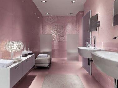 feminine-bathroom-decor