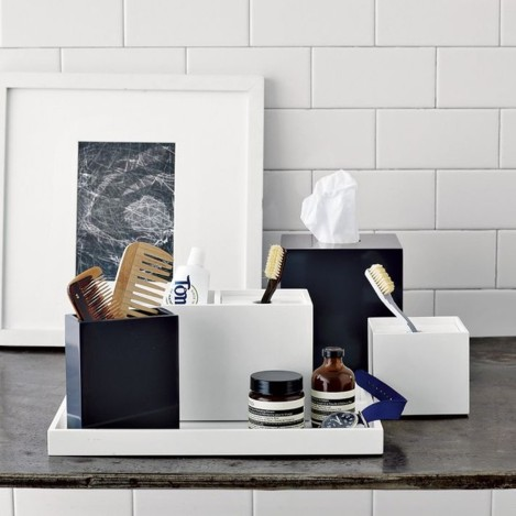 balack-and-white-modern-spa-and-bathroom-accessories-sets