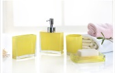 bathroom-set-acrylic-bath-pcs-one-accessories-72225