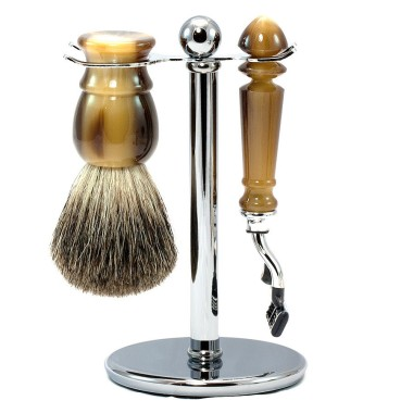 FEN-MMBY25HS-Gillette-Mach3-set-imi-horn-brush