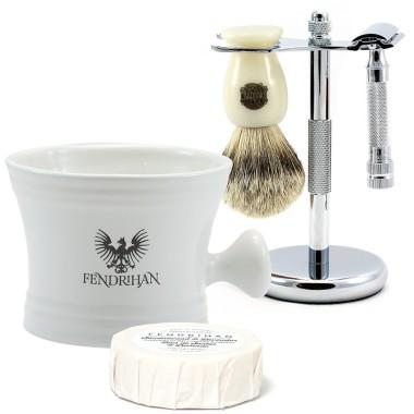 FEN080_Fendrihan_set_mug_34c_ivory4