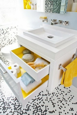 Funky-Bathroom-Accessories-Ideas