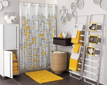 grey-yellow-bathroom-plan-interior