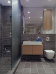 stylish-truly-masculine-bathroom-decor-ideas-72-554x738