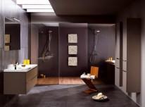 stylish-truly-masculine-bathroom-decor-ideas-73-554x410