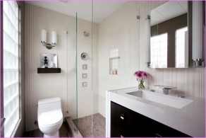 bathroom-vanity-tray-718x480