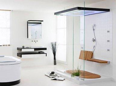 e86d4bd0d82d5e4d_hoesch-sensamare-shower-bathroom.xxlarge