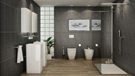 vanity-cabinets-easy-bathroom-double-sink-bathroom-vanity-cabinets-718x404