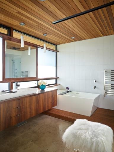 baie amanajata stil spa