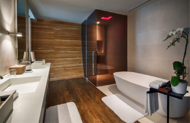ebook-interior-design2