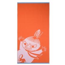 Prosop-de-baie-portocaliu-MY-LITTLE-ORANGE-70x140