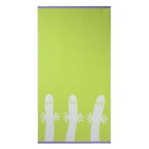 Prosop-de-baie-verde-HATTIFATTENERS-70x140