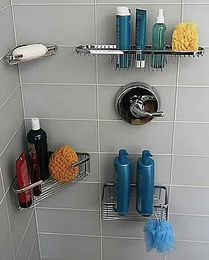 sistem-depozitare-dus-baie-accesorii