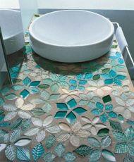 blat-baie-placat-mozaic
