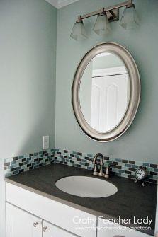 bordura-perete-baie-mozaic