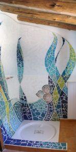 cabina-dus-placata-mozaic-model-frunze