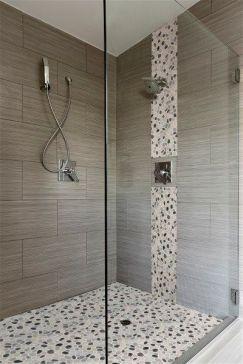 dus-modern-placat-mozaic