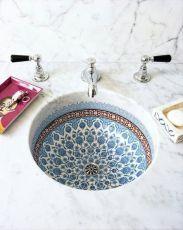lavoar-baie-mozaic-stil-marocan
