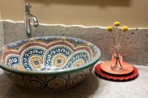 lavoar-baie-mozaic-stil-marocan1