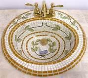 lavoar-baie-placat-mozaic