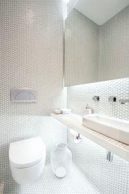 mozaic-alb-hexagonal-in-baie