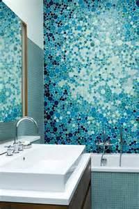 mozaic-model-acvariu-baie
