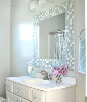 oglinda-baie-placata-mozaic