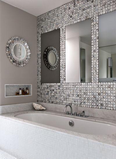 oglinzi-baie-placate-mozaic