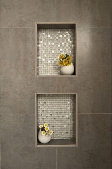 placare-cu-mozaic-nisa-perete-baie