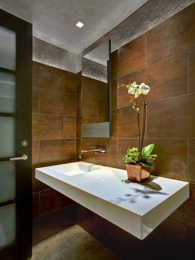 planta-orhidee-in-baie