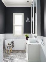 podea-mozaic-baie-model-scandinav-alb-negru