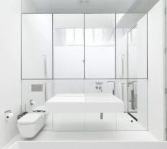 oglinda-din-baie-ambient
