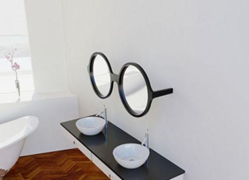 oglinda-dubla-baie-forma-ochelari