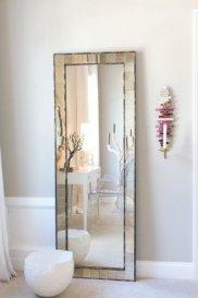 oglinda-standalone-supradimensionata-baie