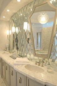 oglinzi-originale-baie