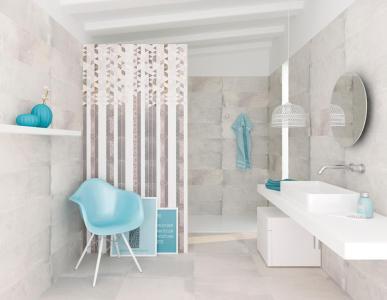 baie-design-scandinav-tonuri-bleu
