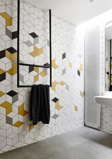 faianta-design-geometric-scandinav