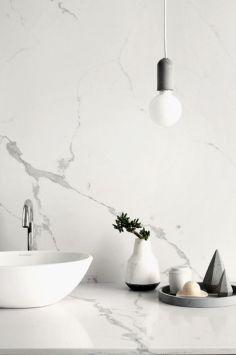 Pendul tip bulb bec baie design scandinav