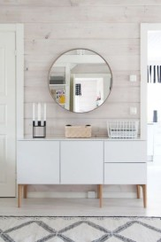 scandinavian_bathroom_1
