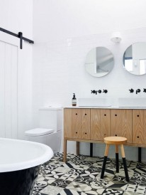 scandinavian_bathroom_2