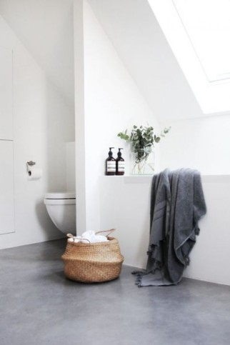 scandinavian_bathroom_3
