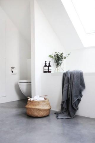 scandinavian_bathroom_3