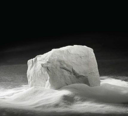 MINERALICAST - material marmura dolomita