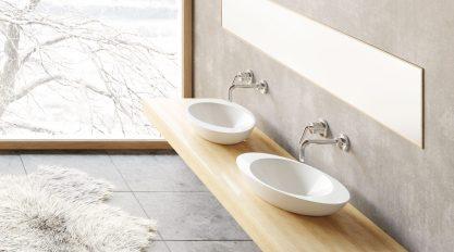 AMOS - designed by Marmorin Design Studio1