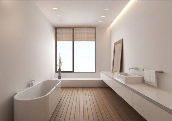 iluminat-in-scafe-decorativ-baie