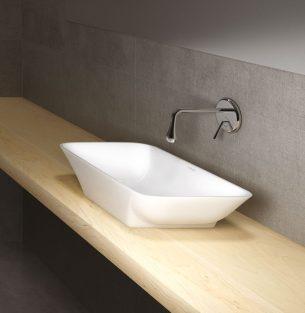 LOREN - designed by Marmorin Design Studio