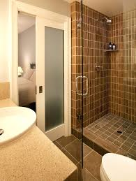 Usa culisanta buzunar pentru baie1